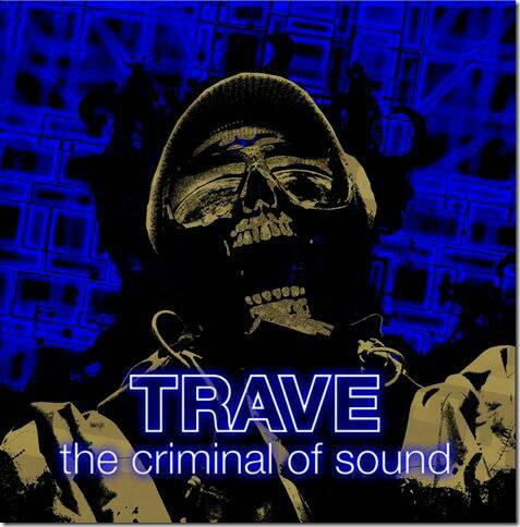 the criminal of sound